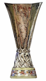 Uefapokal